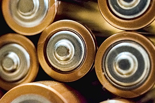 1batteries